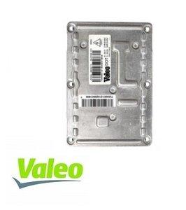 Valeo Ballast 088794 LAD5GL - 97,95 €