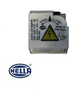 Hella Ballast 5DD 008 319-50 - 5DD00831950 5dd008319