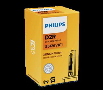 Philips D2r 85126 - 49,95 €