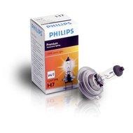 Lampe halogène H7 Philips 12972PR