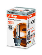Osram Xenarc D2R 66250 66050 4 Years Guarantee - 44,95 €