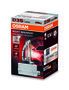 Osram D3s Night Breaker +70% 66340XNB - 69,55 €