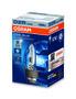 Osram D2r Cool Blue Intense - 44,95 €