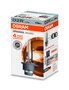 Osram Xenarc D2R 66250 4 Years Guarantee - 39,95 €
