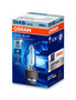 D4s Cool Blue Intense 66440CBI