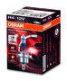 Lampe halogène Osram H4 64193NBL +130% Night Breaker Laser - 9,95 €
