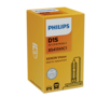Philips D1S 85410 85415 - 49,95 €