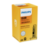 Philips D2r 85126 - 39,95 €