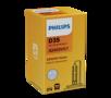 Philips D3S XenStart - 59,95 €