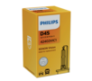 Philips D4s 42402 - 59,95 €