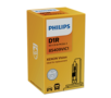 Philips D1r 85409 Vision - 49,95 €