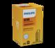 Philips D3S XenStart - 54,95 €