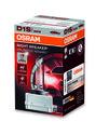 Osram D1s Nightbreaker 66140XNB +70% de lumière - 59,95 €
