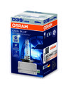 Osram D3s Cool Blue Intense 66340CBI - 67,45 €