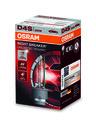 Osram D4s 66440XNB Nightbreaker