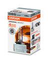 Osram D8s 66548
